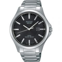 Pulsar PX3073X Mens Watch