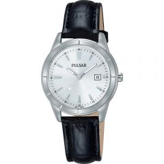 Pulsar PH7449X Womens Watch