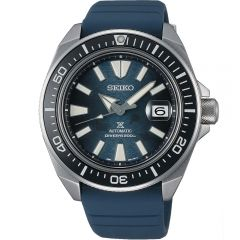 Seiko Prospex SRPF79K Automatic 200 Metres Divers Watch