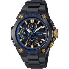 G-Shock MRGB1000BA-1A Solar Chronograph Mens Watch
