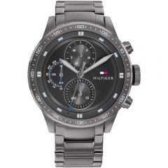 Tommy Hilfiger 1791806 Multi Function Mens Watch