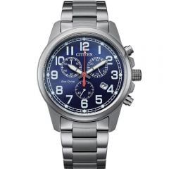 Citizen AT0200-56L Eco-Drive Mens watch