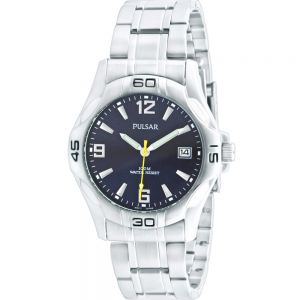 Pulsar PXH443X WR100 Mens Watch