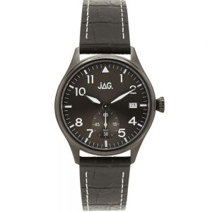 JAG J2116 Mens Watch