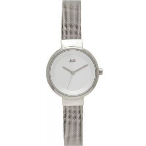 JAG J2083A Womens Watch