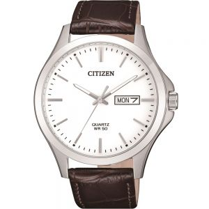 Citizen BF200112A Stainless Steel Mens Watch