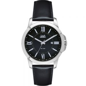 Jag Xavier J2154 Mens Watch