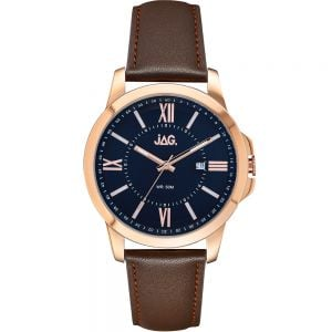 Jag Xavier J2155 Mens Watch