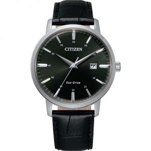 Citizen Eco Drive BM7460-11E Mens Watch