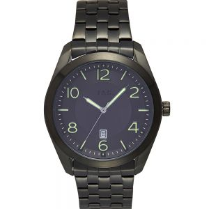 JAG J2321A Brandon WR30 Mens Watch