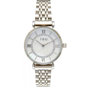 JAG J2314A Sandy WR30 Ladies Watch