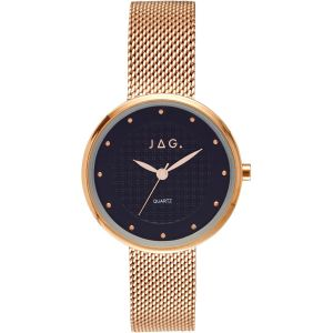 JAG J2308A Ellie WR Ladies Watch