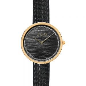 JAG J2227A Tegan WR Ladies Watch