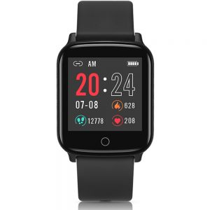 Active Pro Smart Watch