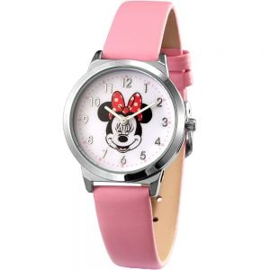 Disney SPW002 Minnie Mouse Pink Band 29mm