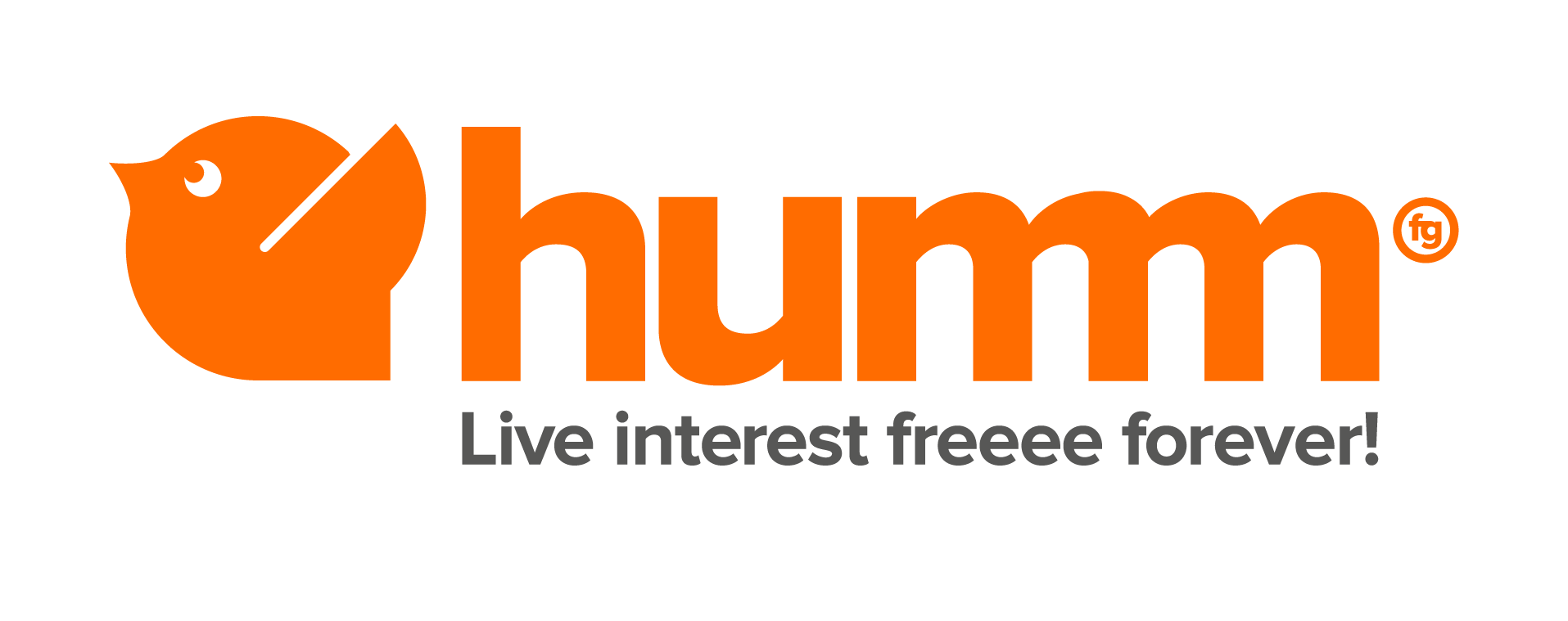 Humm - Buy Now, Pay Later at Watch Depot